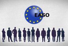 EASO: Αύξηση στις αιτήσεις παροχής ασύλου για πρώτη φορά από το 2015