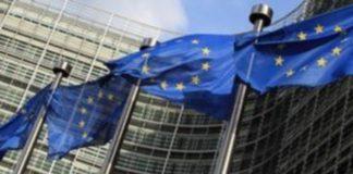 ΕΕ-Brexit: Πράσινο φως από τους 27 σε επίπεδο πρεσβευτών για την εντολή διαπραγματεύσεων με το Λονδίνο