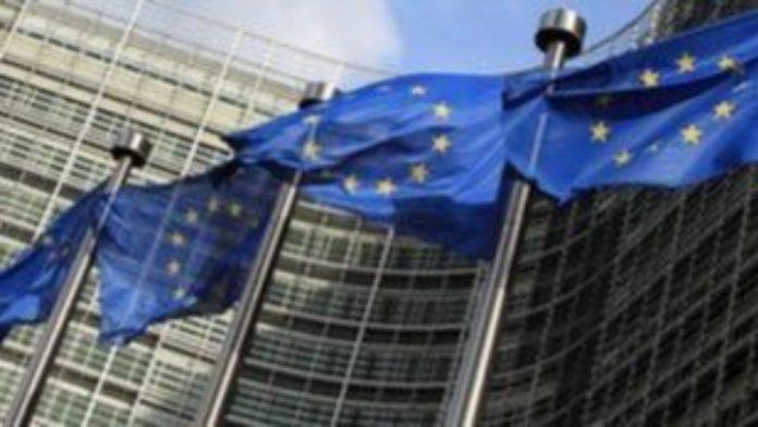ΕΕ-Covid-19:: Χρειάζεται καλύτερος συντονισμός