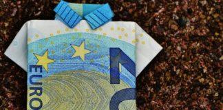 ΕΕ: Νέα δεδομένα για την χρηματοδότηση των ενεργειακών έργων