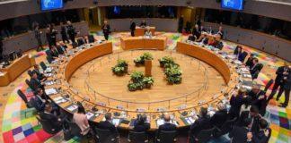 ΕΕ: Ολονύχτιες διμερείς επαφές για διαμόρφωση νέας συμβιβαστικής πρότασης