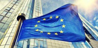 ΕΕ: Σύνοδος κορυφής για τον ευρωπαϊκό προϋπολογισμό
