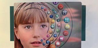 Έφηβοι εκπαιδεύονται στον ψηφιακό γραμματισμό