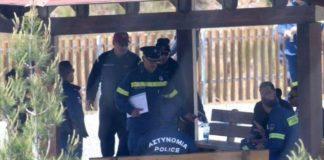 Έγιναν συλλήψεις για τα «στημένα» ματς στην Κύπρο