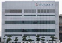Εισαγγελέας Διαφθοράς: Μόνο με την άδεια του FBI η αποστολή απόρρητων εγγράφων για την Novartis στην Βουλή