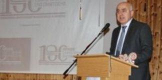 Εκατό χρόνια ελεύθερης Θράκης-Σειρά επετειακών εκδηλώσεων και ιστορικών αναφορών