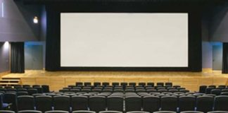 Ελληνικό Κέντρο Κινηματογράφου: Ο Κ. Βουτσάς ήταν ένας δρομέας μεγάλων αποστάσεων