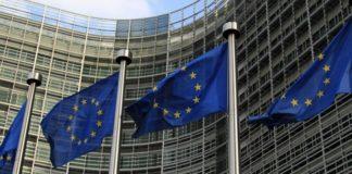 Εμπειρογνώμονες των χωρών της ΕΕ: Το κλείσιμο των συνόρων είναι αντιπαραγωγικό για την αντιμετώπιση του κοροναϊού