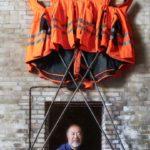 Ένα «κάνε το μόνος σου» γλυπτό, από τον Ai Weiwei