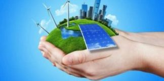 Ενεργειακή συνεργασία και «πράσινη» μετάβαση στο επίκεντρο του Thessaloniki Regional Forum