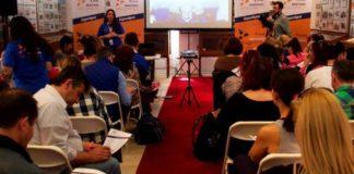 Ενίσχυση της κατάρτισης και της δια βίου μάθησης στις νησιωτικές περιοχές