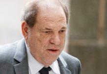Ένοχος για σεξουαλική επίθεση και βιασμό κρίθηκε ο κινηματογραφικός παραγωγός Χάρβεϊ Γουάινστιν