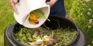 Επεκτείνεται η ανακύκλωση βιοαποβλήτων στον δήμο της Αθήνας