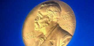 Επιστολή του ΥΠΠΟ για υποψηφιότητα της Κικής Δημουλά για το Νόμπελ Λογοτεχνίας