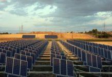 Επιταχύνονται οι πληρωμές προς παραγωγούς «πράσινης» ενέργειας