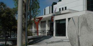 Έρευνα του Momus για τις συνθήκες διαβίωσης των Ελλήνων εικαστικών