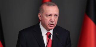 Ερντογάν: Η Άγκυρα θα απαντήσει αν υπάρξει νέα επίθεση εναντίον των Τούρκων στρατιωτών στη Συρία