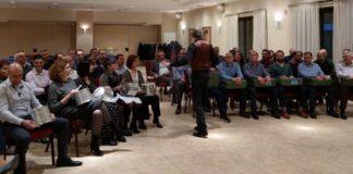 Ετήσιο Συνέδριο Στελεχών της Praktiker Hellas