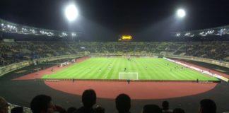 Europa Conference League: Το Παγκρήτιο υποψήφιο για τους τελικούς του 2022 και 2023