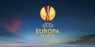 Europa League: Η κλήρωση της φάσης των «16»