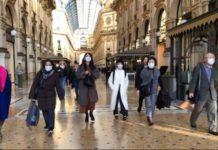 Ευρωπαϊκή Επιτροπή: 232 εκατ. ευρώ για τον κορωναϊό