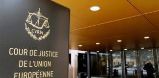 Ευρωπαϊκό Δικαστήριο: Αρχές Απριλίου η απόφαση  για την κατανομή των αιτούντων άσυλο στην ΕΕ