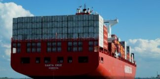 Εξαγωγείς: Σε επίπεδο ρεκό οι ελληνικές εξαγωγές το 2019