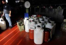 Εξαιρούνται εκ νέου τα προϊόντα ελιάς, τυριά και κρασιά της Ελλάδας από τους αμερικανικούς δασμούς