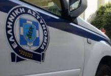 Εξάρθρωση σπείρας που εισήγαγε από τη Βουλγαρία λαθραία ποτά και αιθυλική αλκοόλη
