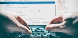 Εξιχνίαση υπόθεσης εξαπάτησης πολιτών μέσω Διαδικτύου