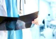 Εξήντα άνθρωποι έχουν χάσει τη ζωή τους από επιπλοκές του ιού της γρίπης