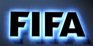 Φρένο FIFA στη... χρήση VAR από τους προπονητές