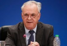 Γ. Δραγασάκης: Η ΝΔ αποδοκίμαζε την πολιτική μας, αλλά εξαιτίας της σήμερα «κόβει κορδέλες»