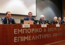 Γ. Πιτσιλής: Από την 1η Ιουνίου 2020, η ηλεκτρονική διαβίβαση των παραστατικών εσόδων στο myData