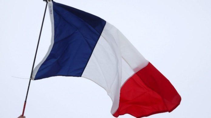 Γαλλία: πάνω από 12.000 νεκροί από τον κορονοϊό
