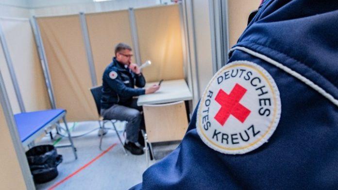 Γερμανία: Η κατάσταση με τον κοροναϊό είναι