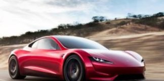 Tesla: Αλλάζει γνώμη για το εργοστάσιο στη Γερμανία