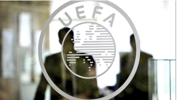 Γι` αυτό τιμωρήθηκε από το CFCB με διετή ευρώ-αποκλεισμό η Σίτι