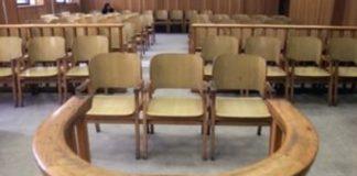 Για την άρση της προστασίας των προστατευόμενων μαρτύρων, η προανακριτική επιτροπή της Βουλής πρέπει να υποβάλλει αίτημα στις εισαγγελικές αρχές