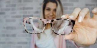 Γυαλιά και σκελετοί οράσεως θα αποσταλούν στην Αφρική