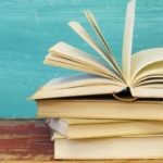 H Εταιρεία Συγγραφέων για την απώλεια της Άλκης Ζέη