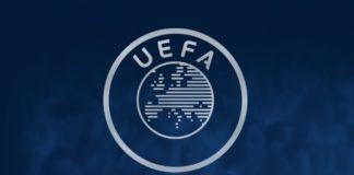H UEFA δεν σκέφτεται αναβολές, εξετάζει «κλειστές πόρτες» σε UCL και UEL