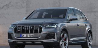 Η Bank Audi, γίνεται στόχος εξαγοράς από εμιρατινή τράπεζα
