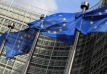 Η ΕΕ δεν επιθυμεί προς το παρόν την επαναφορά των εσωτερικών ελέγχων στα σύνορα λόγω του Covid-19