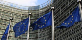 Η ΕΕ δεν επιθυμεί την επαναφορά των εσωτερικών ελέγχων στα σύνορα λόγω του Covid-19