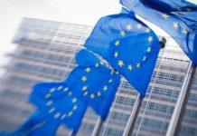 Η ΕΕ θα συντονίσει την πολιτική αντιμετώπισης του κοροναϊού