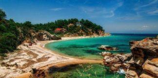 Η Ελλάδα πρώτος τουριστικός προορισμός για τους Ρουμάνους και το 2020