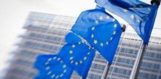 Η Ευρωπαϊκή Ένωση συμφώνησε σε μια νέα ναυτική αποστολή για τον έλεγχο του εμπάργκο όπλων του ΟΗΕ στη Λιβύη