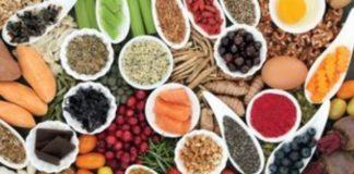 Η Μεσογειακή διατροφή βοηθά τους ηλικιωμένους να έχουν υγιή γηρατειά