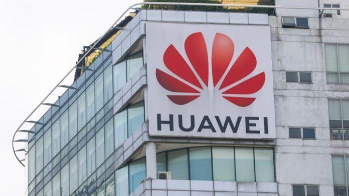 Η Ουάσινγκτον αναζητεί βιομηχανικές συμπράξεις για να αντιμετωπίσει τη Huawei